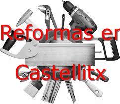 Reformas Palma Castellitx