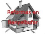 reformas_banyalbufar.jpg