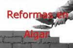 reformas_algar.jpg