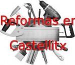 reformas_castellitx.jpg