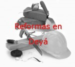 reformas_deya.jpg