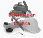 reformas_escorca.jpg