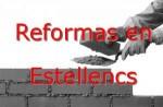 reformas_estellencs.jpg