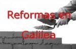 reformas_galilea.jpg