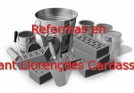 reformas_sant-llorencdes-cardassar.jpg